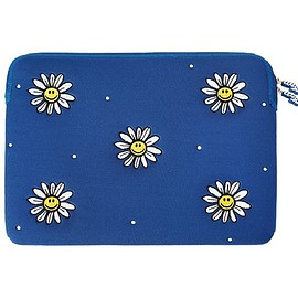 Wiggle Wiggle - Laptop Sleeve - Smiles We Love