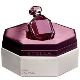 STELLA McCARTNEY - stella   parfum