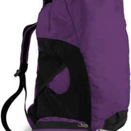 Chicobag - DayPack15 rePETe