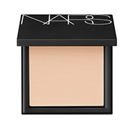 NARS - Foundation