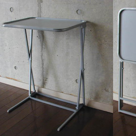 MUJI - Folding table