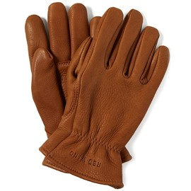 RED WING - Buckskin Glove (Caramel)