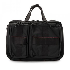 "BRIEFING - 【予約】BRIEFING×BEAMS PLUS / 別注 ""3WAY BAG"""