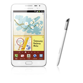 Samsung - GALAXY Note SC-05D