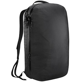 Arc'Teryx Veilance - Nomin Pack