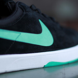 NIKE SB - ERIC KOSTON CRYSTAL MINT