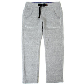 Wild Things, KATO` - COTTON FLEECE CLIMBING PANT