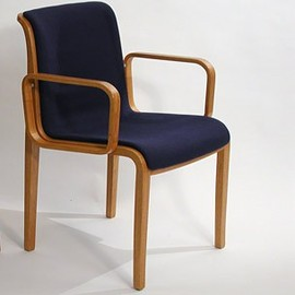 Knoll - Stephens Chair