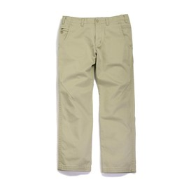 UCS TRADEMARKS - COTTON WESTPOINT SIDE SLANT PANTS