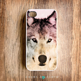 Cases By Csera - iPhone 4 case