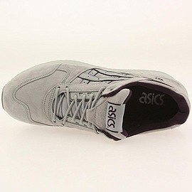 ASICS - Men's Gel-Respector
