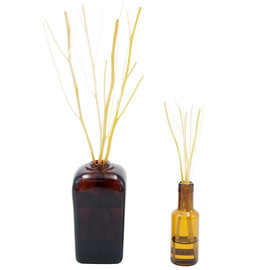 Candles Naturall - Reed diffuser