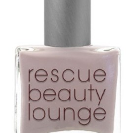Rescue Beauty Lounge - nail polish - Be Humble