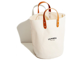 TEMBEA - DELIVERY TOTE MEDIUM