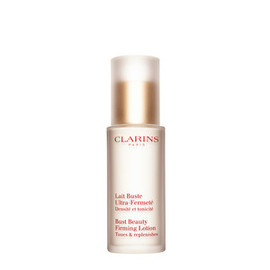 Clarins - Bust Beauty Firming Lotion