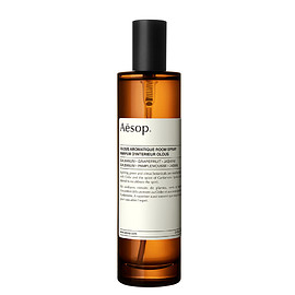 Aesop - Olous Aromatique Room Spray