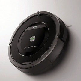 iRobot Create Premium Development Package