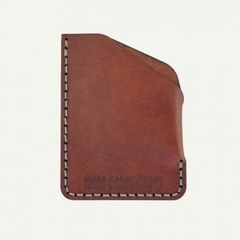 Makr Carry Goods - ANGEL WALLET