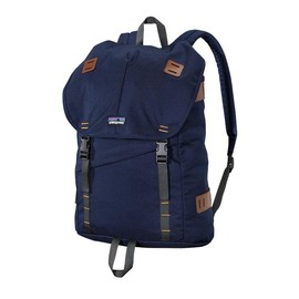Patagonia - Arbor Pack 26L  Classic Navy CNY