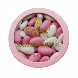 charbonnel et walker - Sugared Almonds