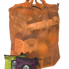 Air Grocery Bag