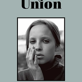 Union - Issue 8