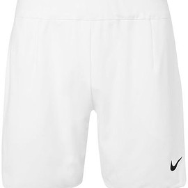 Nike Tennis - Flex Gladiator Dri-FIT Tennis Shorts