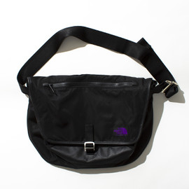 THE NORTH FACE PURPLE LABEL - Messenger Bag