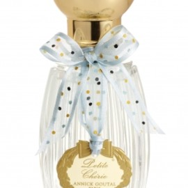 limited edition perfume Noel 2011