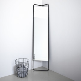 Menu - Mirror by Kaschkasch Cologne