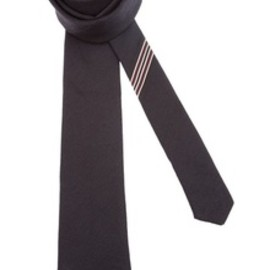 Dries Van Noten - tie