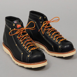 Thorogood - Lace-To-Toe Roofer Boots