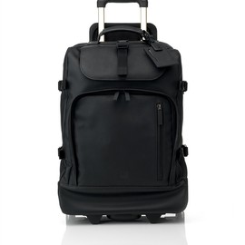 Dunhill - Heist Traveller Small Touring Case