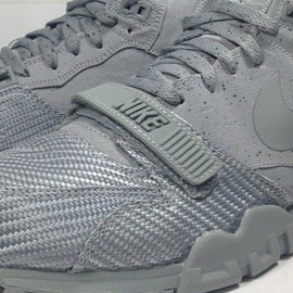 Nike - Air Trainer 1 Mid SP - The Monotones Vol. 1