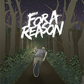 FOR A REASON - FOR A REASON
