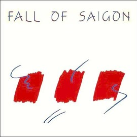 Fall of Saigon - Untitled