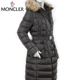 MONCLER - monclerモンクレールGENEVRIERジェヌブリエ