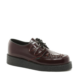 underground - :Underground-Leather-Creeper