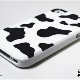 ice-mix - iPhone Case