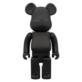 MEDICOM TOY - BE@RBRICK アロマディフューザー BLACK Ver.