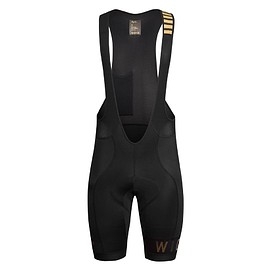 Rapha - Wiggins Special Edition Pro Team Bib Short