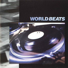 Various Artists - WORLD BEATS