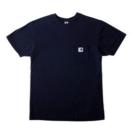 adam kimmel carhartt -  pocket T