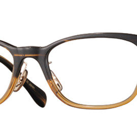 OLIVER PEOPLES - JAYLEE 8108