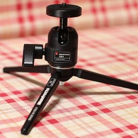 Manfrotto - 209/484