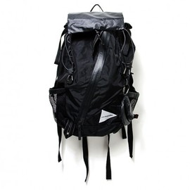 Andwander 30l Backpack