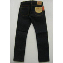 THE REAL McCOY'S - JOE McCOY(ジョーマッコイ) by THE REAL McCOY'S [Original Vintage Denim Lot.906s]~New Model~