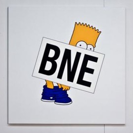 BNE - Over Bart