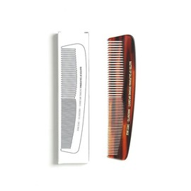 Baxter of California - Pocket Comb In Tortoise