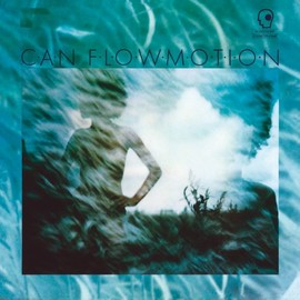 CAN - Flow Motion / CAN